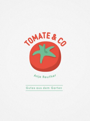 Detail_Tomate&Co_01